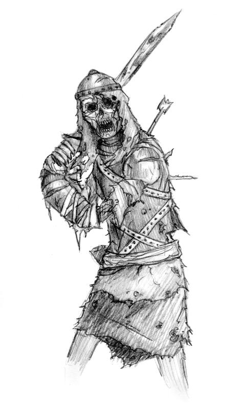 monstros_esqueleto