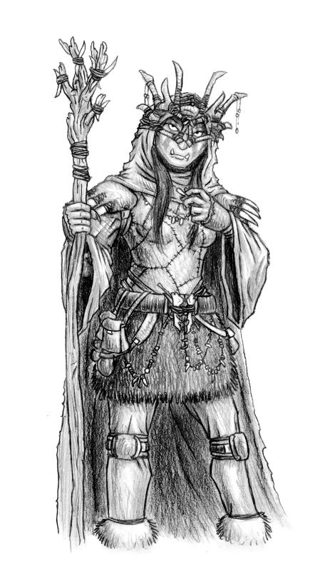 monstros_orc_shaman
