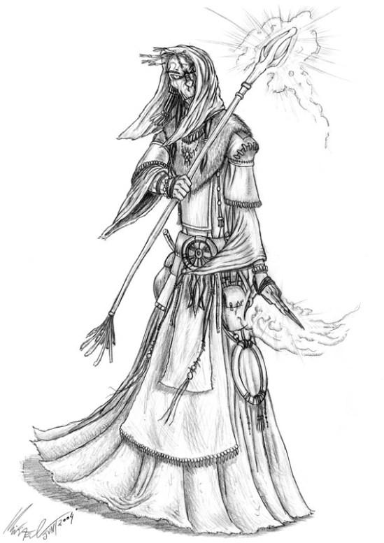 Artol-Sorcerer