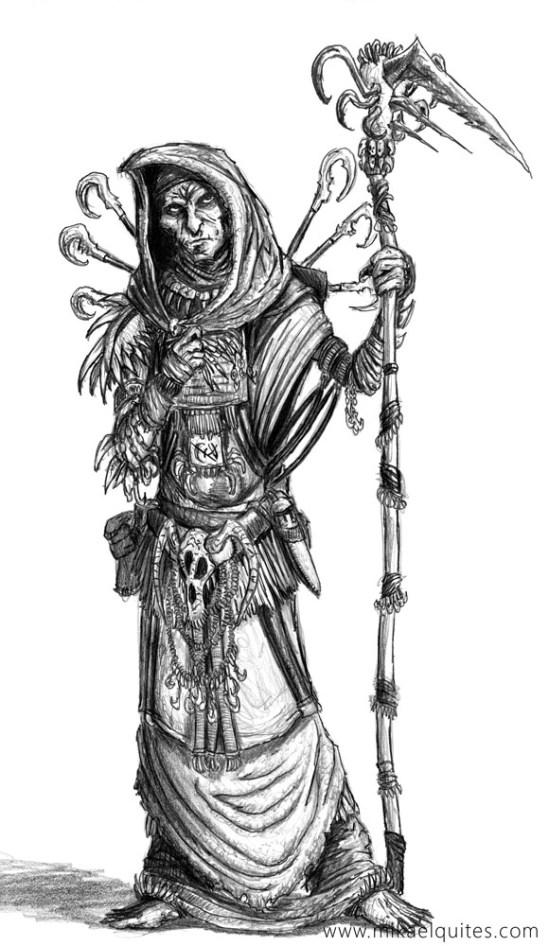Priest-of-the-Flesh