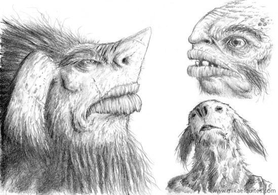 Monstruos1