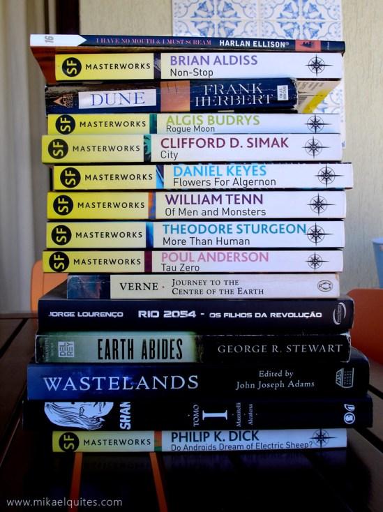 livros_2013_web