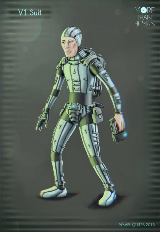 MtH_V1 Suit