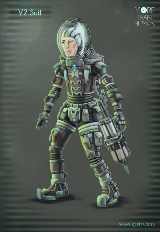 MtH_V2 Suit