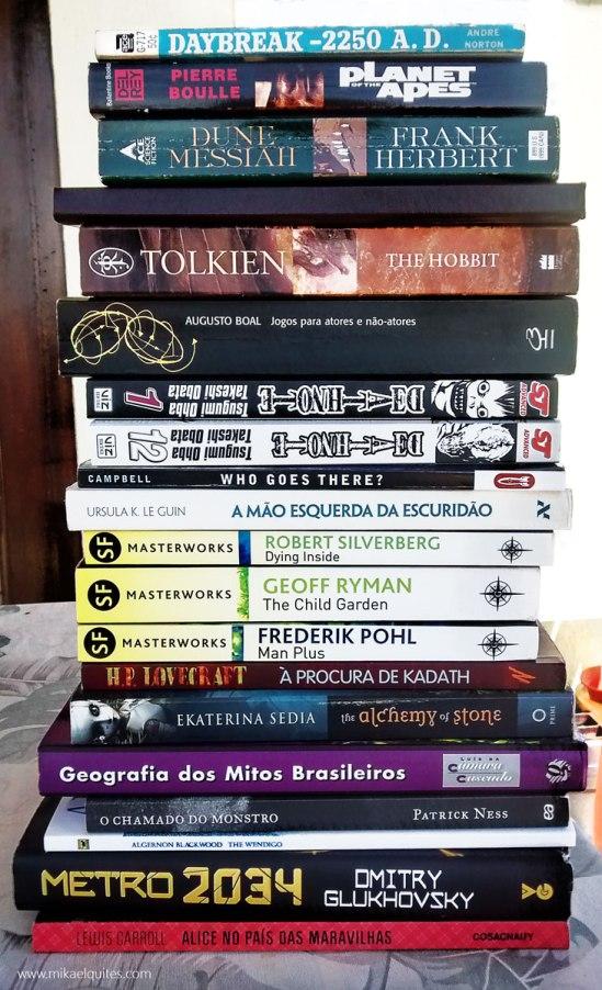 Books 2014
