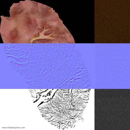 corprus_clutter_texture