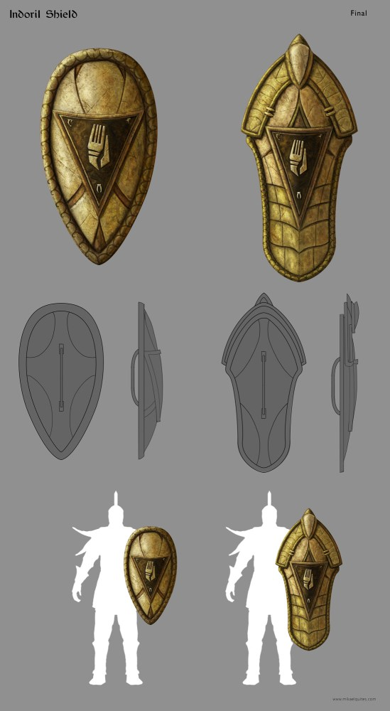 indoril_shield_wip5_5