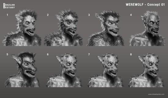 BB_Werewolf_cpts1