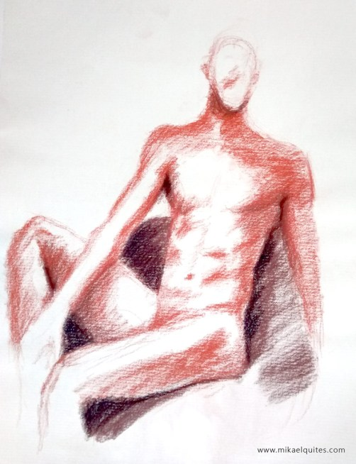 mikaelquites_anatomy_studiies13