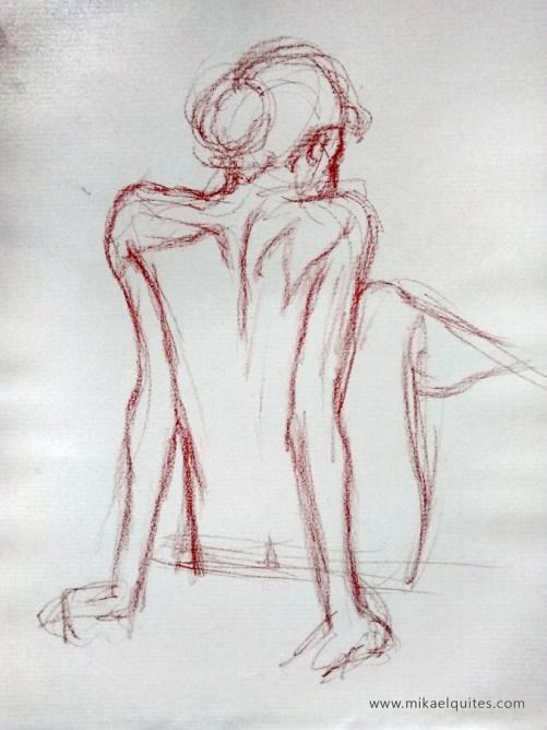 mikaelquites_anatomy_studiies15