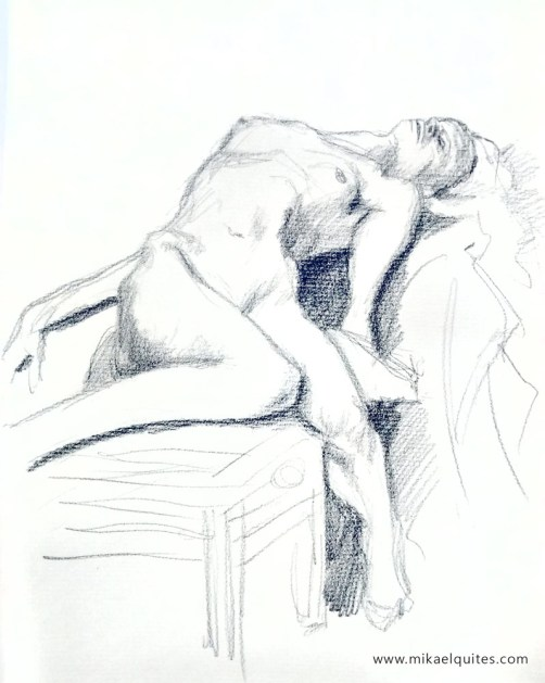 mikaelquites_anatomy_studiies5