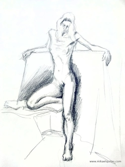 mikaelquites_anatomy_studiies6