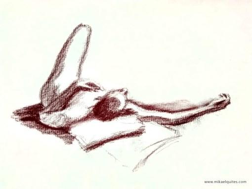 mikaelquites_anatomy_studiies9