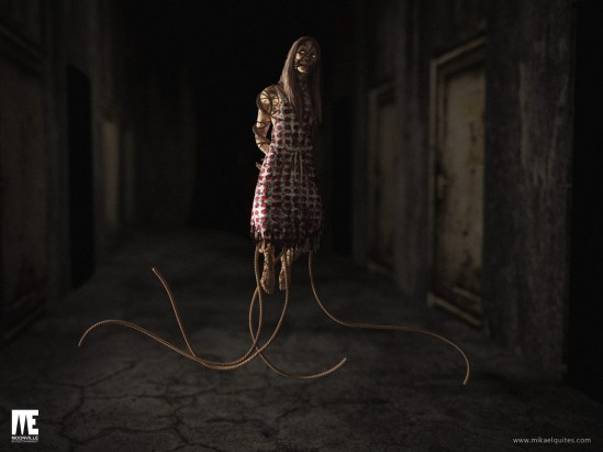 woman_corridor_scene