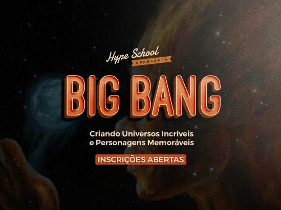 BigBang-FACEBOOK
