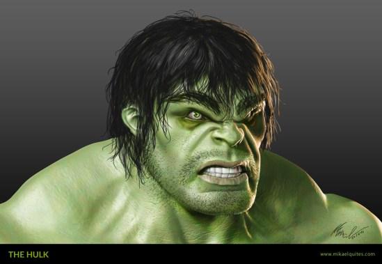 hulk_teste01_final
