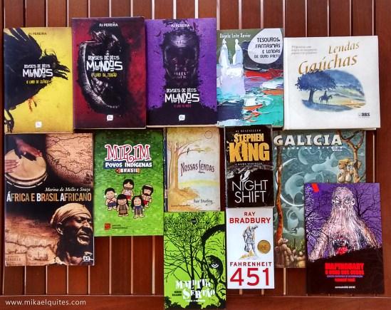 livros_2016