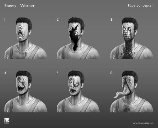 worker1