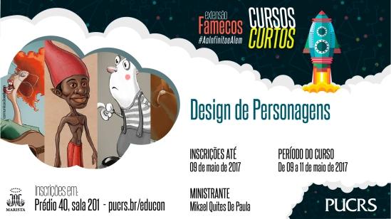 design-de-personagens-01-01