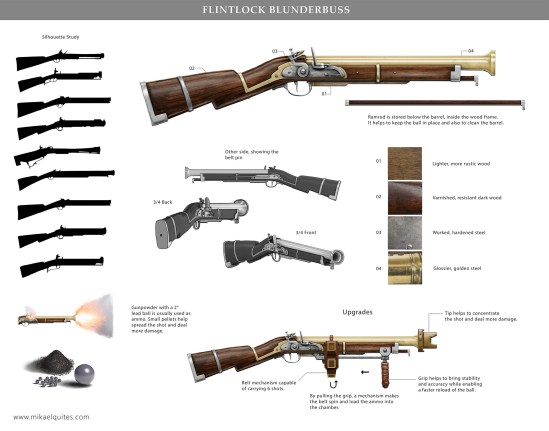GD_firearms_blunderbuss_final
