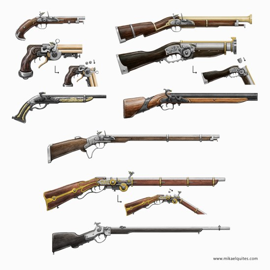GD_Firearms_portifasnovo