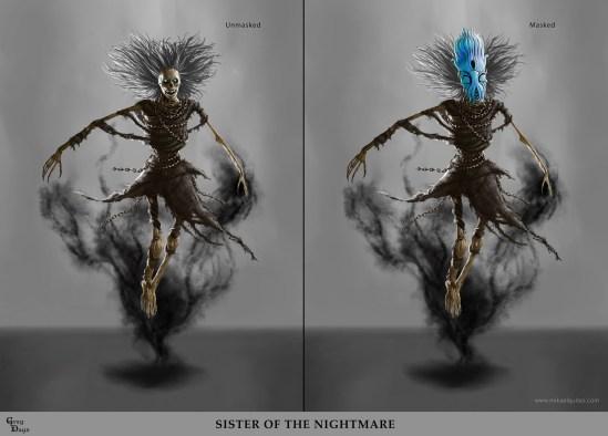 GD_sister_nightmare_duas