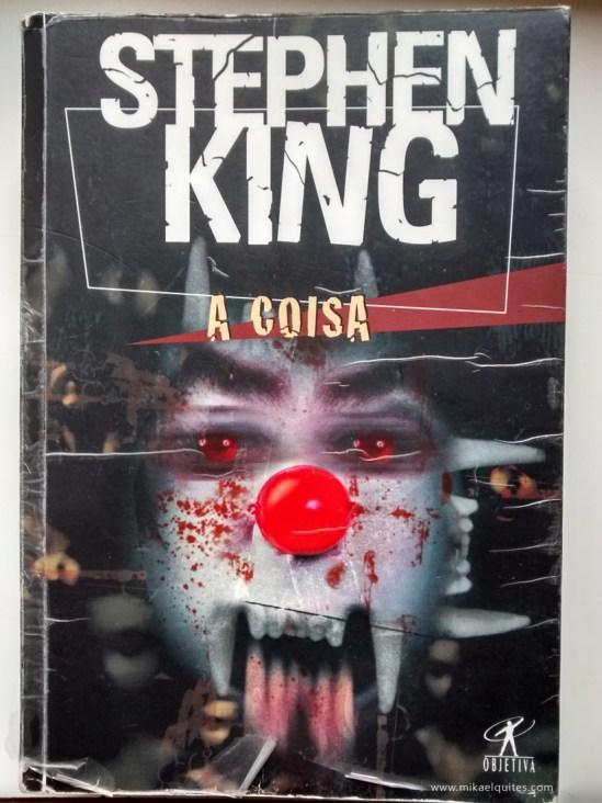 livro_acoisa