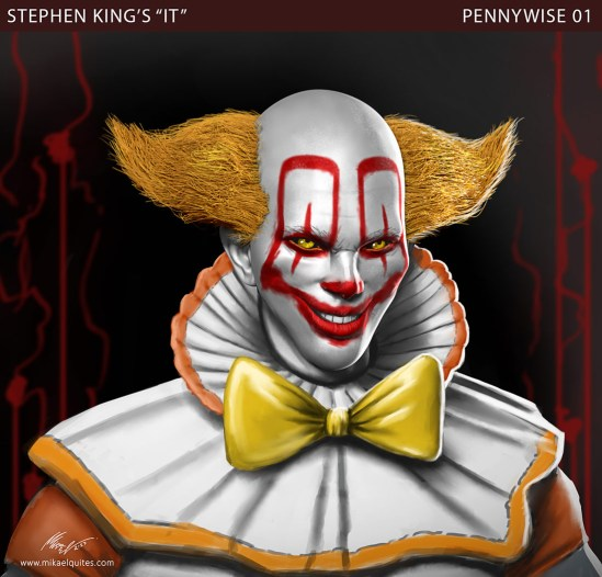 pennywise_bust_final1