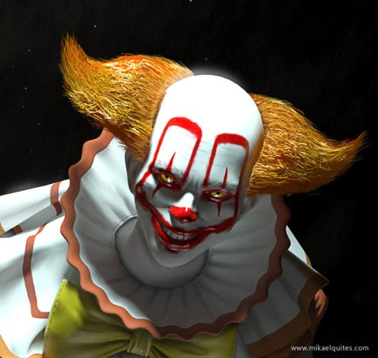 pennywise_closeface