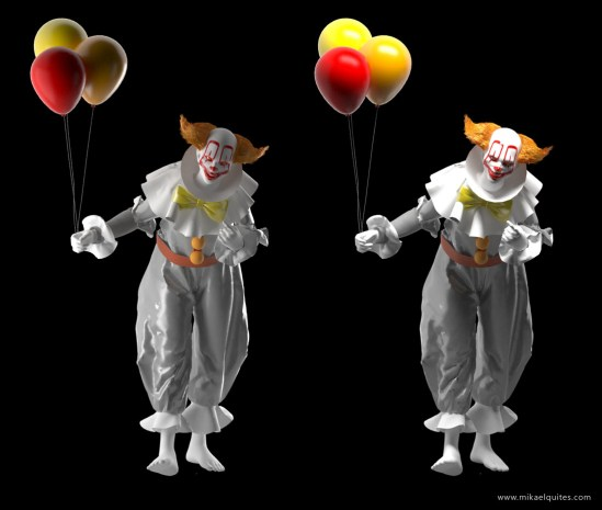pennywise_clothes1