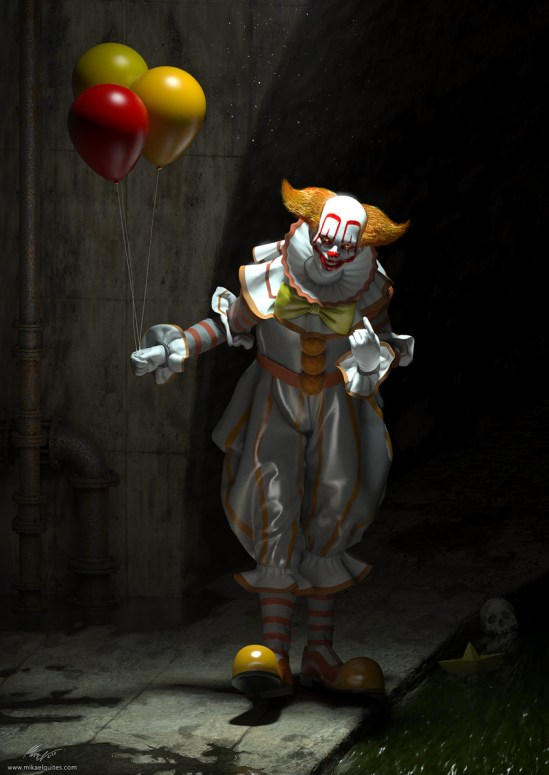 pennywise_mikael_final
