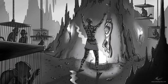caverna-final