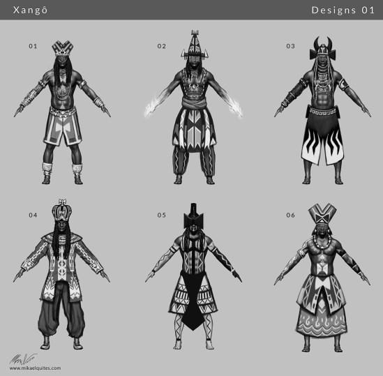 xango_concepts1