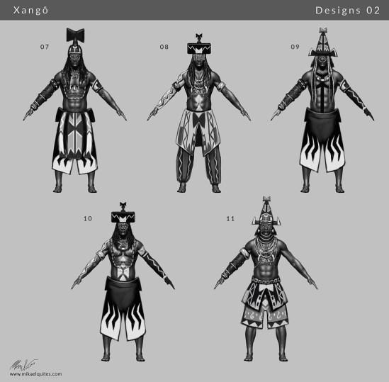 xango_concepts2