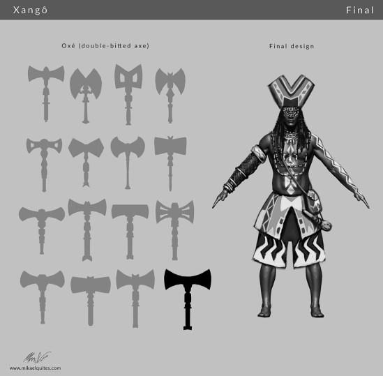 xango_concepts3